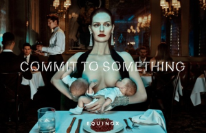 Equinox Wieden + Kennedy New York